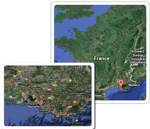 recherche infirmier celibataire Saint-Laurent-du-Maroni
