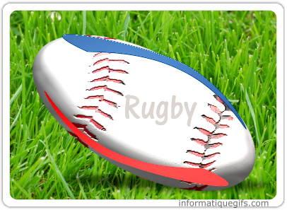 L 39 angleterre gagne la marseillaise r sonne et veline - Qui a gagne la coupe du monde de rugby 2015 ...