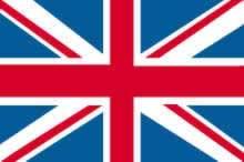 Clipart Angleterre Et Drapeau Du Pays Cliparts Gratuits