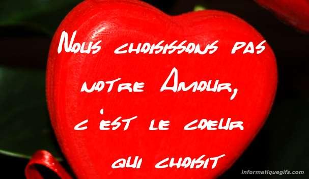 Photo Amour Couple Image Love Coeur