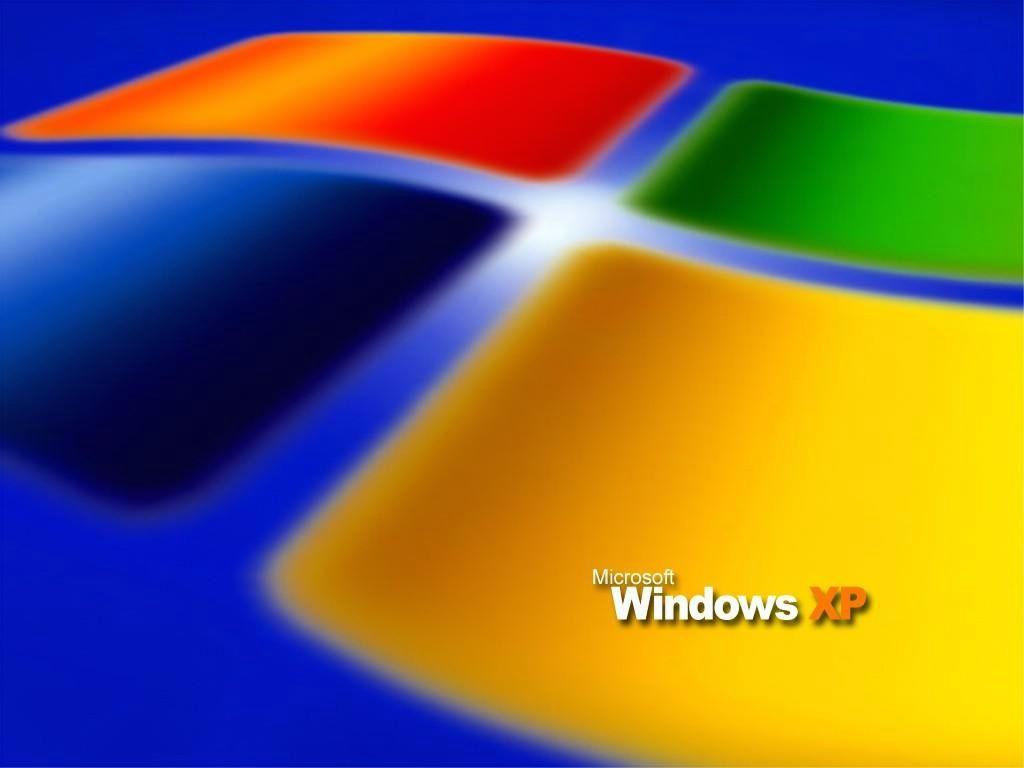 Systeme exploitation microsoft xp avec la fen tre windows for Fenetre windows xp