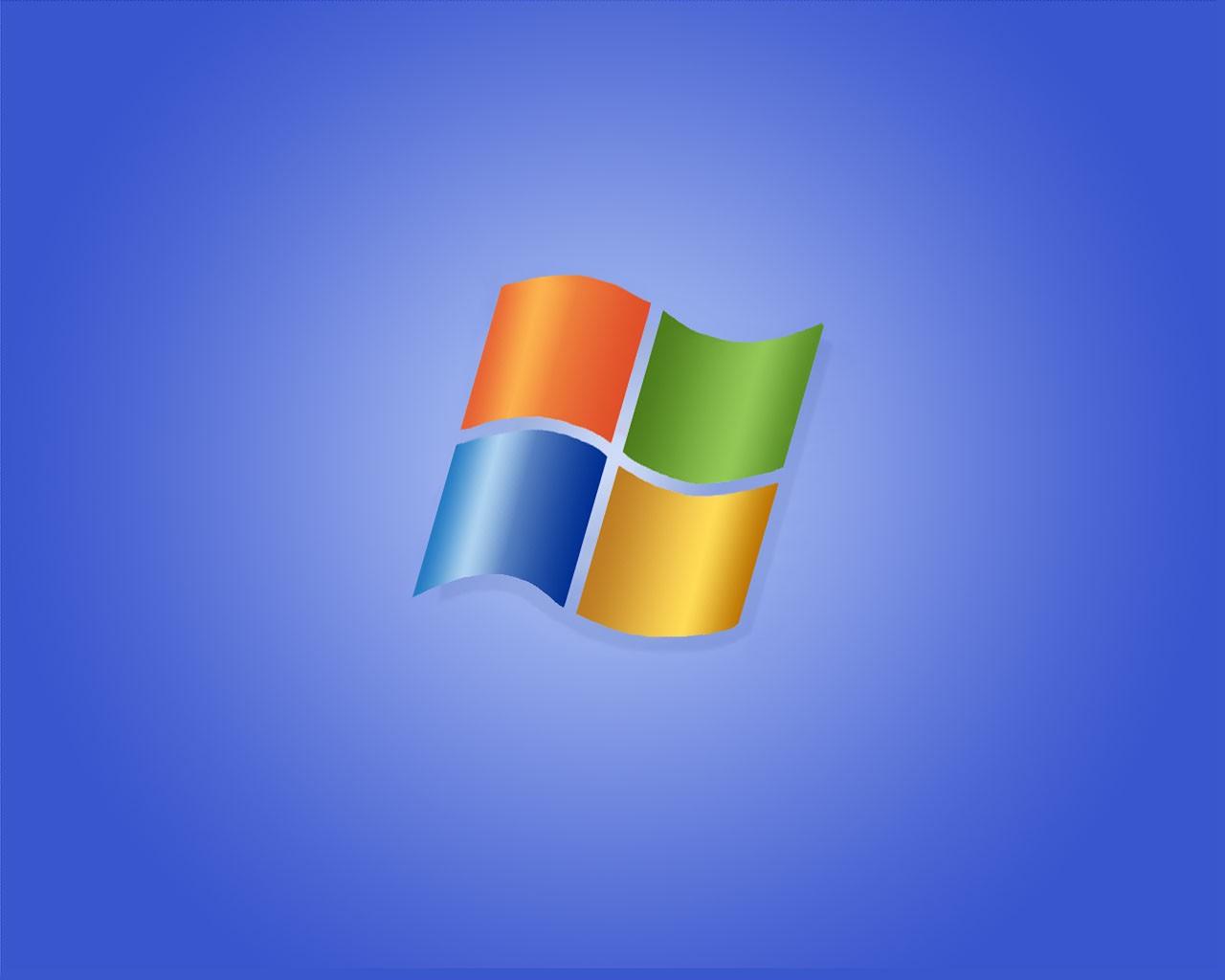 Microsoft propose aussi de nombreux services comme l 39 outil for Fenetre windows xp