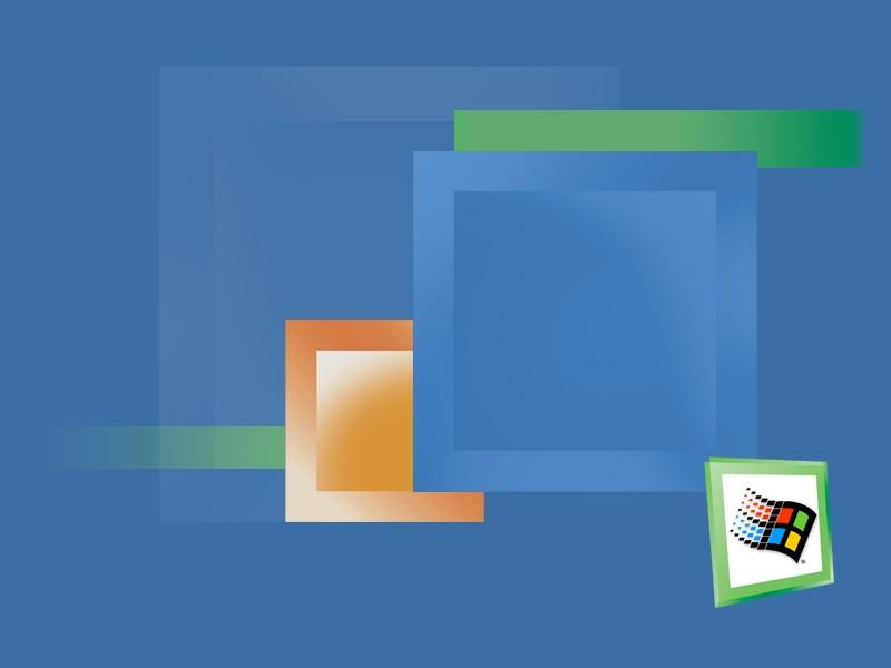 Image logiciel windows a mettre en tant que fond d ecran for Fenetre windows xp