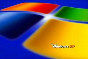 Fond ecran microsoft et windows wallpaper for Fenetre windows xp