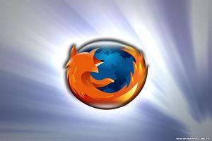 Fond Ecran Mozila Wallpaper Photo De Firefox