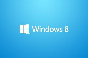 Fond Ecran Windows Photo De Microsoft