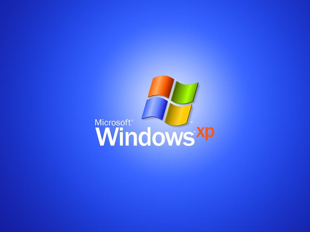Fond ecran windows xp pour ton ordinateur de l 39 poque ou for Fenetre windows xp