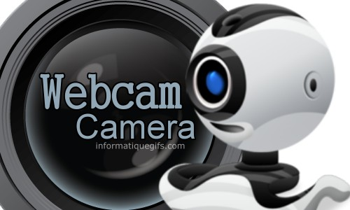 photo webcam image camera